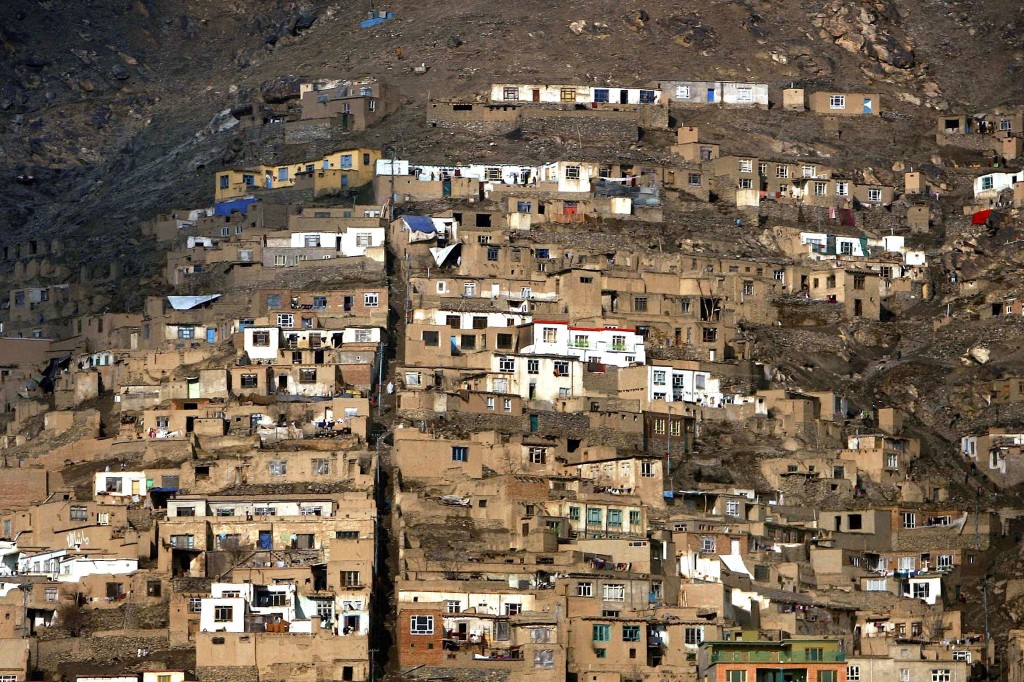 afghanistan_houses_homes
