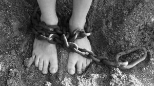 feet_in_chains_199358