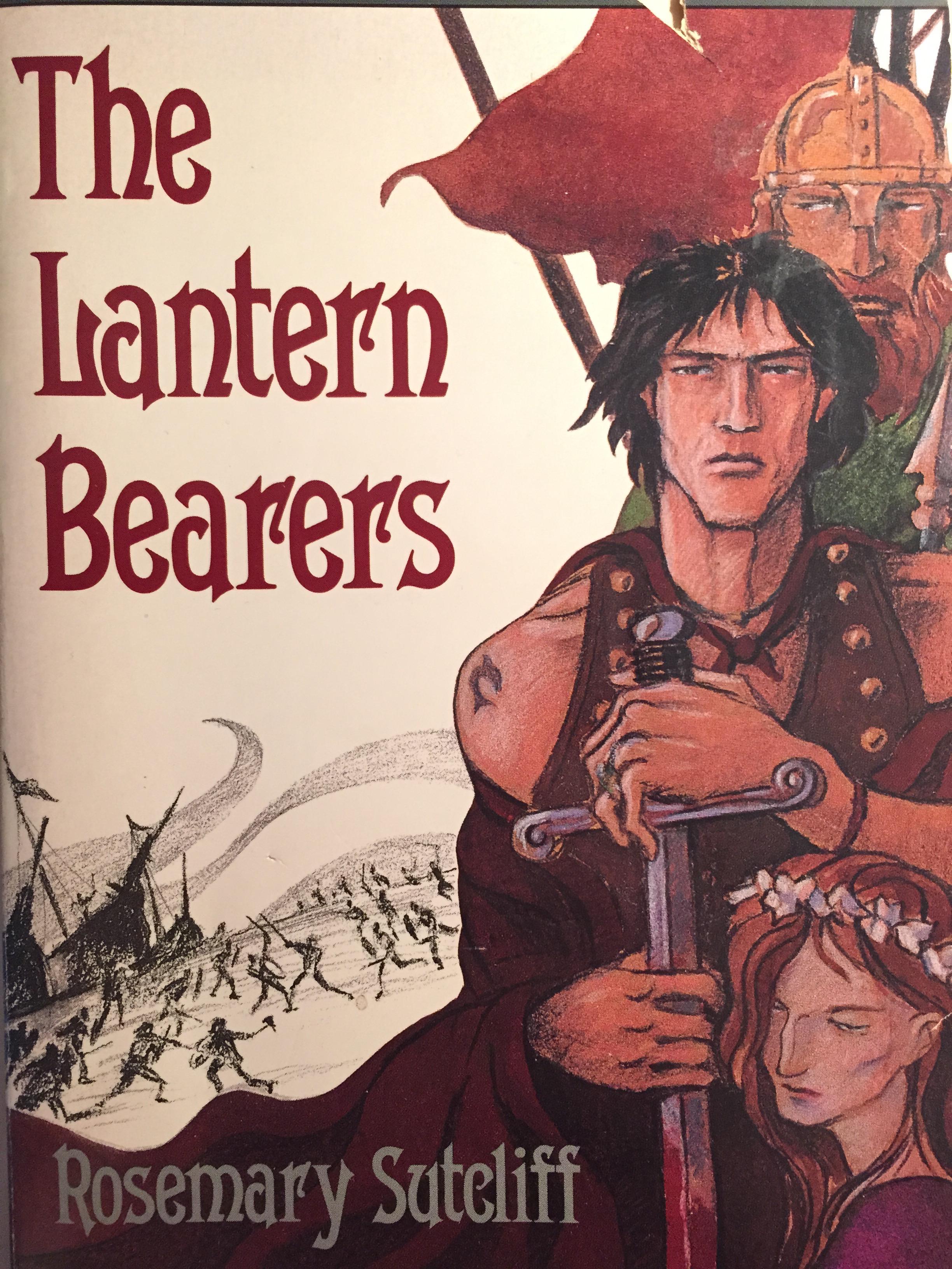 LanternBearers