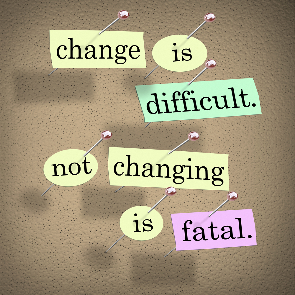 Change-Quotes-Image
