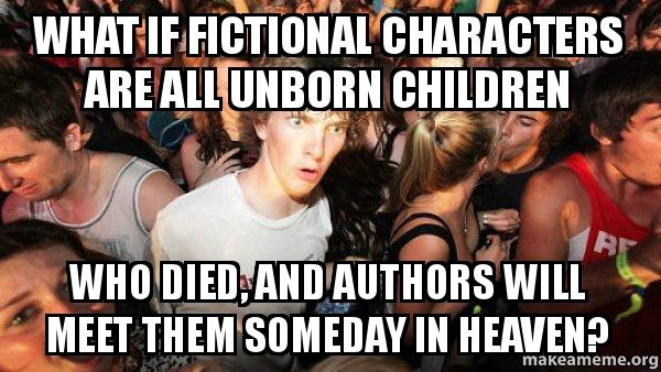 what-if-fictional