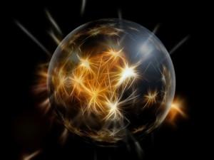 ball-65825_1920