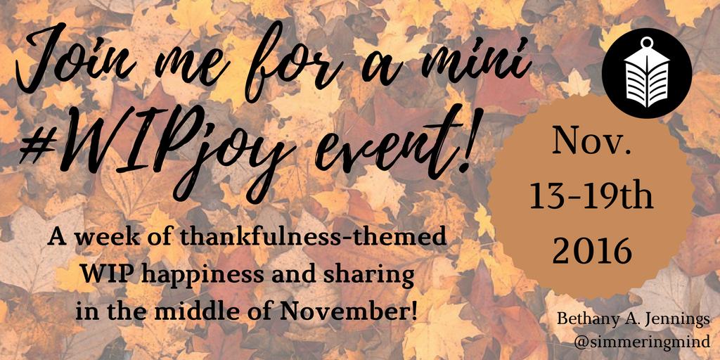 join-us-for-a-november-wipjoy-event