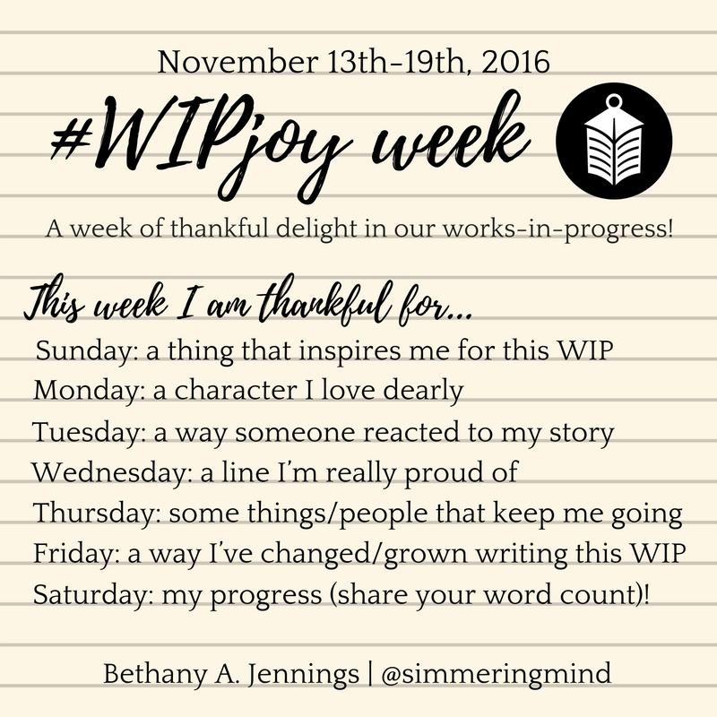 wipjoy-week-november-2016