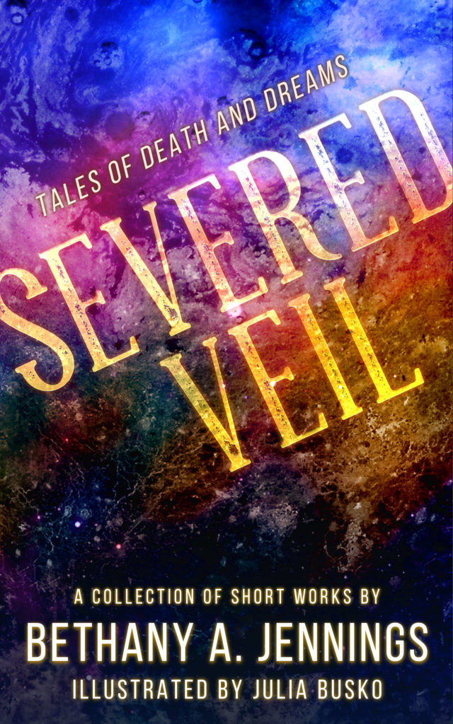 Severed Veil